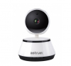 IP Camera 720P WIFI + TF + App + Mic