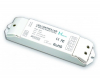 Dimmer, LTECH Led M Series - M1 RF Remote & M4-5A