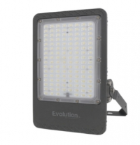 150W Slim LED Floodlight – Modular