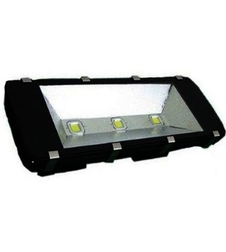 Meteor Floodlight, 300W 220V LED (3 Chip)