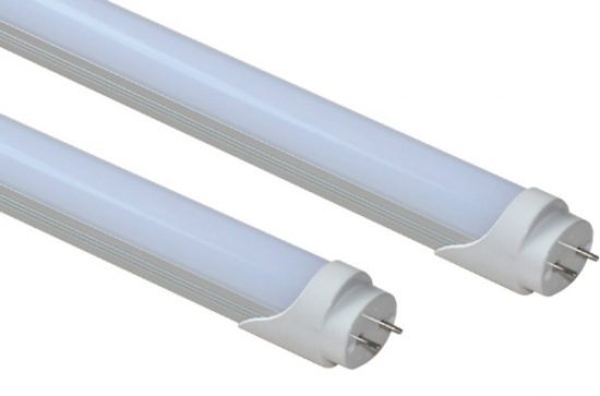 5 Foot, 32W T8 LED Tube (1.5m) High Output