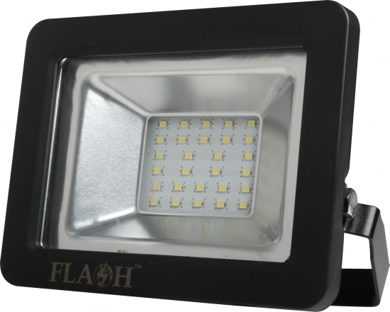 20W Slim SMD LED Floodlight