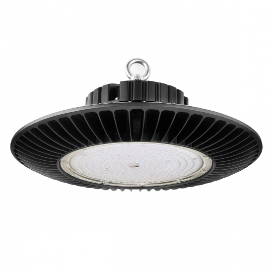 80W IP65 LED High Bay - UFO type