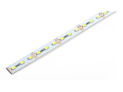 RIGID LED Striplight 12V - 16W - 5630-72 IP20