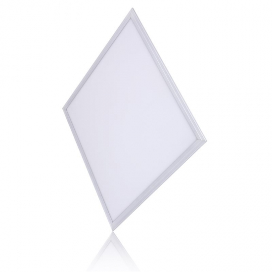 300x300 - 12W Panel Light, Meteor